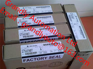 China 1756-L62 | Allen-Bradley Supplier-Grandly Automation Ltd factory
