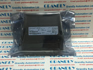 China Supply Honeywell TC-IAH161 Analog Input Module *New in Stock* - grandlyauto@163.com company