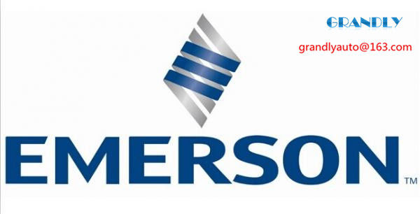 Supply Emerson VE3005 MD Controller- Buy at Grandly Automation Ltd