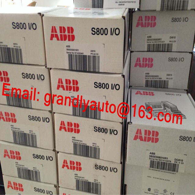 Quality New ABB 3HAC 1462-1/09C Robot Controller Computer CPU Board
