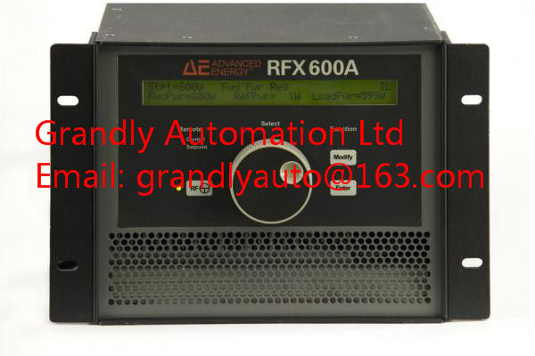 Sell AE Comdel CPS 500AS - P/N 0190-13320 -Grandly Automation Ltd