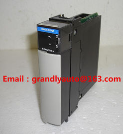 China TK-FTEB01 by Honeywell - Buy at Grandly Automation Ltd distributor