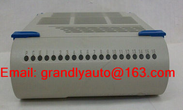 China Quality New Emerson Ovation 5X00070G03 - Buy at Grandly Automation distributor