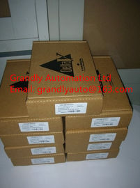 China Sell Brand New Emerson DeltaV VE4001S3T1B1-Grandly Automation Ltd distributor
