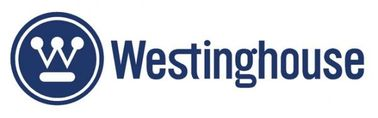 China Selling Lead for Westinghouse 1C31224G01-Buy at Grandly Automation Ltd factory
