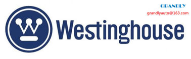 Selling Lead for Westinghouse Ovation 5X00070G04-Grandly Automation Ltd