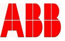 China Selling Lead for ABB SNAT 603 -Buy at Grandly Automation Ltd factory