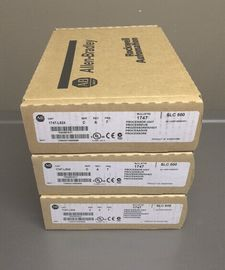 China Factory Original New Allen-Bradley 1336F-MCB-SP1G-Buy at Grandly Automation Ltd distributor