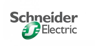 Selling Lead for Schneider Electric VX5RZD202 VX5RZD108 VX5RZD109