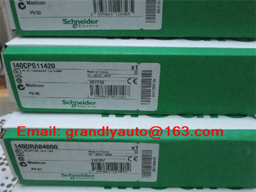 China Selling Lead for Schneider Electric Modicon XBTF034110 New in stock distributor