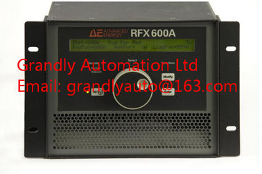 China Sell AE ENI OEM 12B, P/N 0920-01061-Grandly Automation Ltd distributor