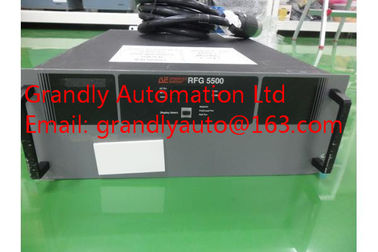 China Supply ADVANCED ENERGY AE AE RFX600A-Grandly Automation Ltd distributor