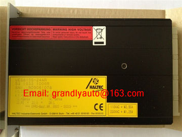 China MMS6120 by EPRO GmbH - Buy at Grandly Automation Ltd distributor