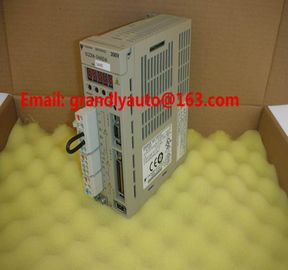 China Quality New Yaskawa SGDM-01ADA Servo Drive-Buy at Grandly Automation Ltd distributor