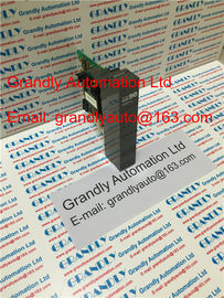 China Supply Obsoleted ABB Bailey Controls NIMP01 Module-Grandly Automation Ltd distributor