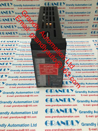 China Sell New ABB Analog Control Stations IISAC01 -Grandly Automation Ltd distributor