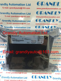 China Sell New Honeywell DCS TC-PRR021 Redundancy Module *New in Stock* distributor