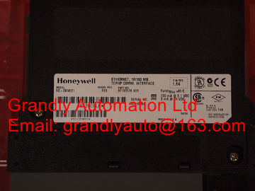 China Sell New Honeywell TC-CEN021 Ethernet Interface Module *New in Stock* distributor