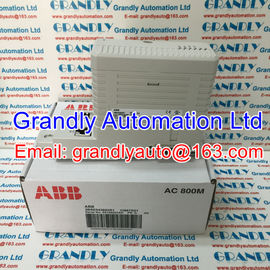 China Supply *New in Box* ABB 3BSE043660R1 Modbus TCP Interface CI867K01 - grandlyauto@163.com distributor