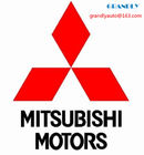 Selling Lead for Mitsubishi HA-SH702 Servo Motor-Buy at Grandly Automation Ltd