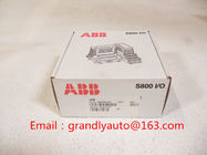 Supply New ABB CI871K01 PROFINET IO Communication Interface 3BSE056767R1