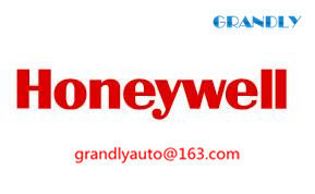 Grandly Automation Ltd